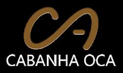 Cabanha OCA | Cavalos Crioulos