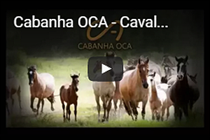cabanha oca video